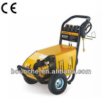 2.2KW 1450-2.2S4 portable water high pressure cleaner
