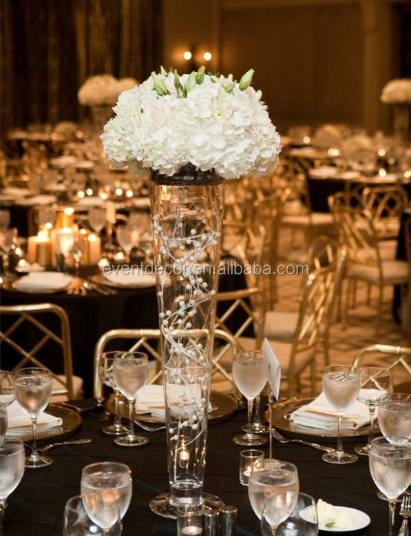 Clear Glass Vases For Centerpieces Home Interior Designer Today
