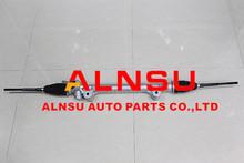 Cremallera de dirección para SUZUKI ALTO 48500-62L72 4850062L72 nuevo modelo de dirección del aparato de gobierno