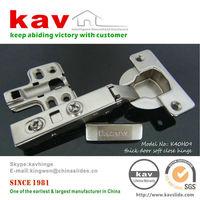 soft close cabinet door heavy duty hinge