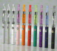 Electronic Cigarette filter tips for cigarettes shisha