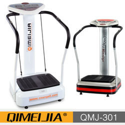 Super Body Shaper Exercise Equipment (QMJ-301)