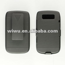 Hard shell for Blackberry 9790 Bold