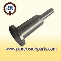 high quality Factory custom high precision cnc turning parts