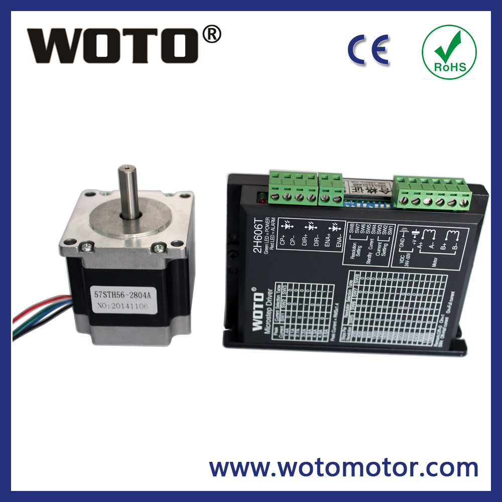 3 axis cnc controller kit nema23 270 oz in stepper motor for 3 axis nema 23 stepper motor driver controller cnc kit