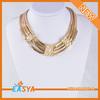/p-detail/2014-mulheres-couro-cobre-colar-colar-900002115572.html