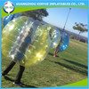Hot seller wholesale ball pit balls China manufacturer