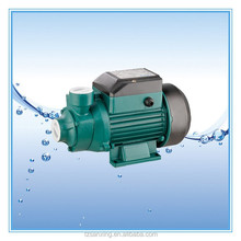 Electric Water Pump QB60 For House Hold Use