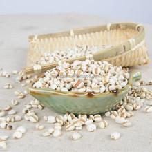 Yi yi ren health medical Sale Of Coix Seed