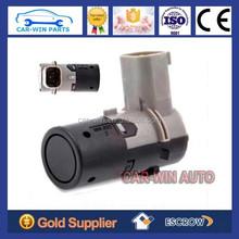 HIGH QUALITY PDC Parking Sensor FOR BMW E39 E46 E60 X3 66206989068