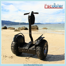 19inch Vaccurim Tire Fashional Design off road electric motorcycle with Lead Acid Battery