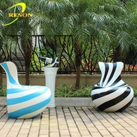 Hot new products for 2015 latest chair design