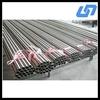 Multifunctional gr9 seamless titanium tube for wholesales