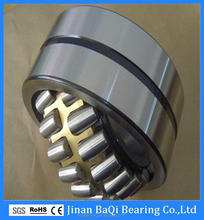 Long Life Cheap Self-aligning Roller Bearing