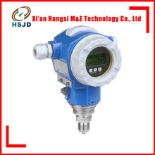 Top Quality 4-20mA Origin of Germany E+H PMP 71 Absolute/Differential Pressure Transmitter
