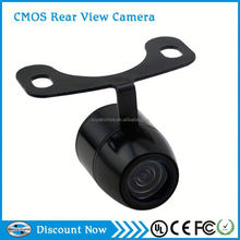 "2.7""Allwinner F20 loop recording 120 degree wide angle CE ROHS FCC car/taxi/bus rearview car camera"