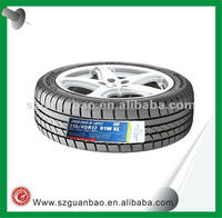 ** self adhesive film for tyre label stock