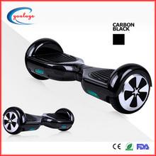 High quality Two wheel smart 2 wheel scooter two Wheel scooter electric balacing unicycle wheelbarrow