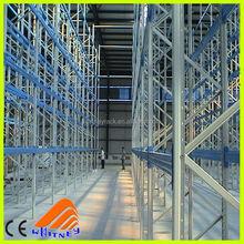multifunctional storage rack,second hand racking,racks for test tube