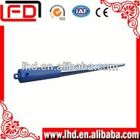long stroke hoist hydraulic tie-rod cylinder used for dump truck