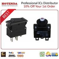 IUGBXF6-35233-20,IEGBXF6-35075-10-V,R15-51-20.0A-37069-20