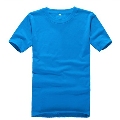 Peruvian cotton t shirt cotton t shirt wholesale 100 for Peruvian cotton t shirts