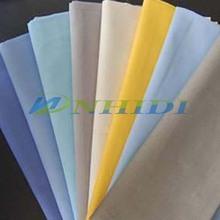65/35 tc 133*72 poplin fabric for shirt