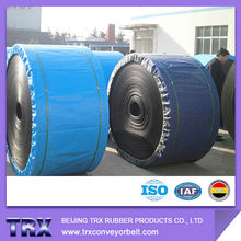 china manufacture cheap conveyor belt for pulp paper