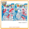 Wholesale boys doctor play set with safety material for kids