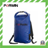 Waterproof PVC Bag with Customized Logo