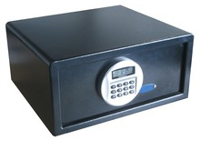 home safe electronic lockers