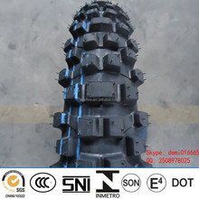 2015 hot new fashion pattern high quality low price cheap TT & TL autobike autobicycle motorcycle bicycle tire