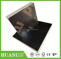 cement for plywood,dark brown melamine board,russian birch plywood mr glue