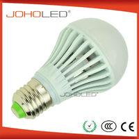 2013 factory best price high quality wholesale high lumen car h4 led headlight bulbs