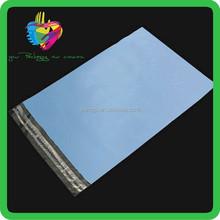 Yiwu China customized wholesale plastic post air mail