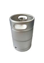 best quanlity 304 Stainless steel Beer keg