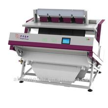 Goji,wolfberry,raisins,semen cassia,shrimp,onion flakes color sorter machine