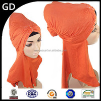 GDHH0017 Acrylic scarf wholesale by China factory sex muslim scarf with sequins