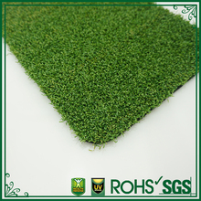 Manufacturer direct sells artificial grass preferential price