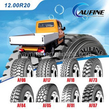 alibaba truck tyres 12.00r20 suitable for minning