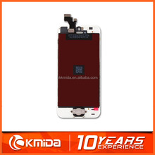 Mobile Phone Lcd Touch Screen Digitizer For Iphone 5,Replacement Lcd Screen For Iphone 5