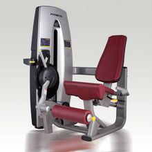 Hot Sale Commercial Fitness Machine Strength Machine Multi Gym Equipment/ Leg Extension