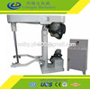 China hot sale 4kw water-based paint high speed disperser