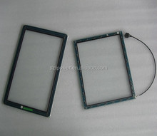 60 Infrared Multi Touch Screen for Government