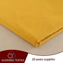 Modern Crazy Selling viscose lycra bedding knit fabric