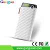 Wholesale 18650 Power Bank 10000mAh Portable Power Bank for Gionee Mobile Phone