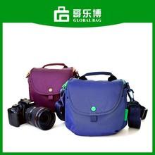 Pretty colour Stylish Women Dslr Camera Bag
