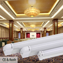 Commercial Lighting LED tube light T5/T8