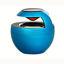 360 Degree Music Box Mini Wireless Portable Bluetooth Speaker, 15 inch bass speaker