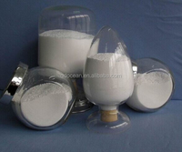 Top quality cetrimide 8044-71-1 with reasonable price and fast delivery on hot selling !!